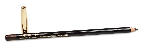 Lancôme Le Crayon Khol Eye Pencil 0,7ml 02 Brown