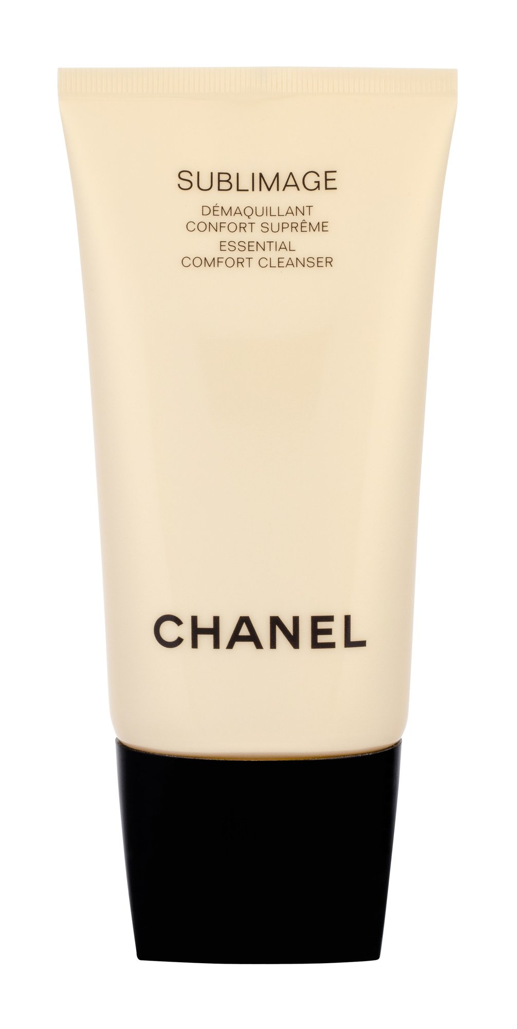Chanel Sublimage Cleansing Gel 150ml