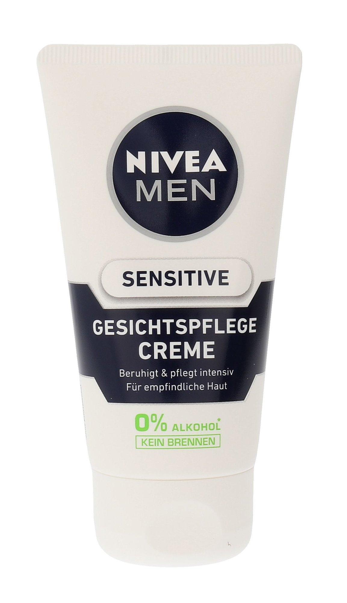 Nivea Men Sensitive Day Cream 75ml