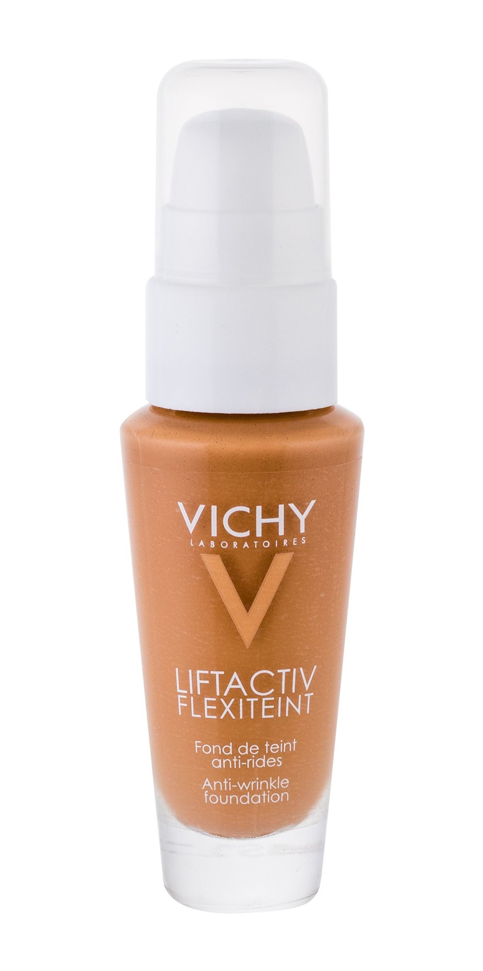 Vichy Liftactiv Makeup 30ml 45 Gold