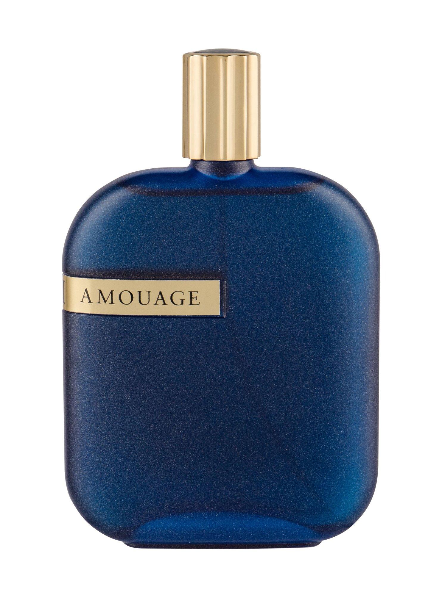 Amouage The Library Collection Opus Eau de Parfum 100ml  XI