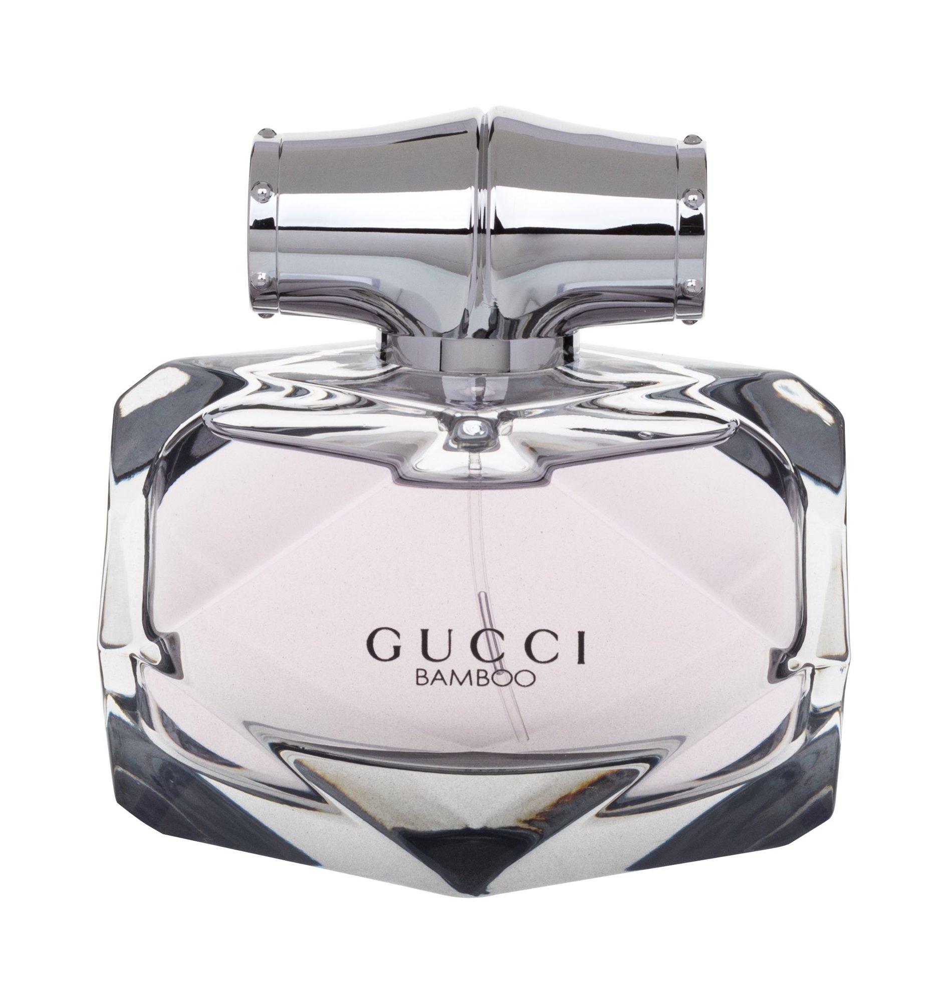 Gucci Gucci Bamboo Eau de Parfum 75ml