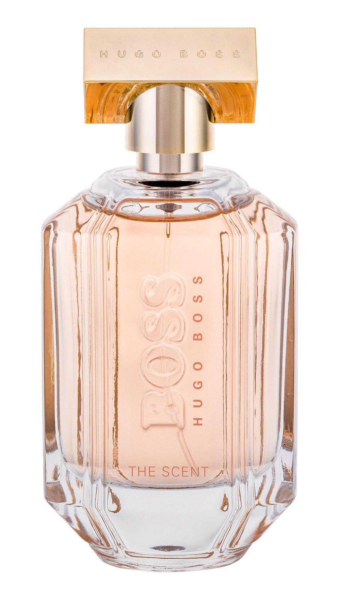 HUGO BOSS Boss The Scent For Her Eau de Parfum 100ml