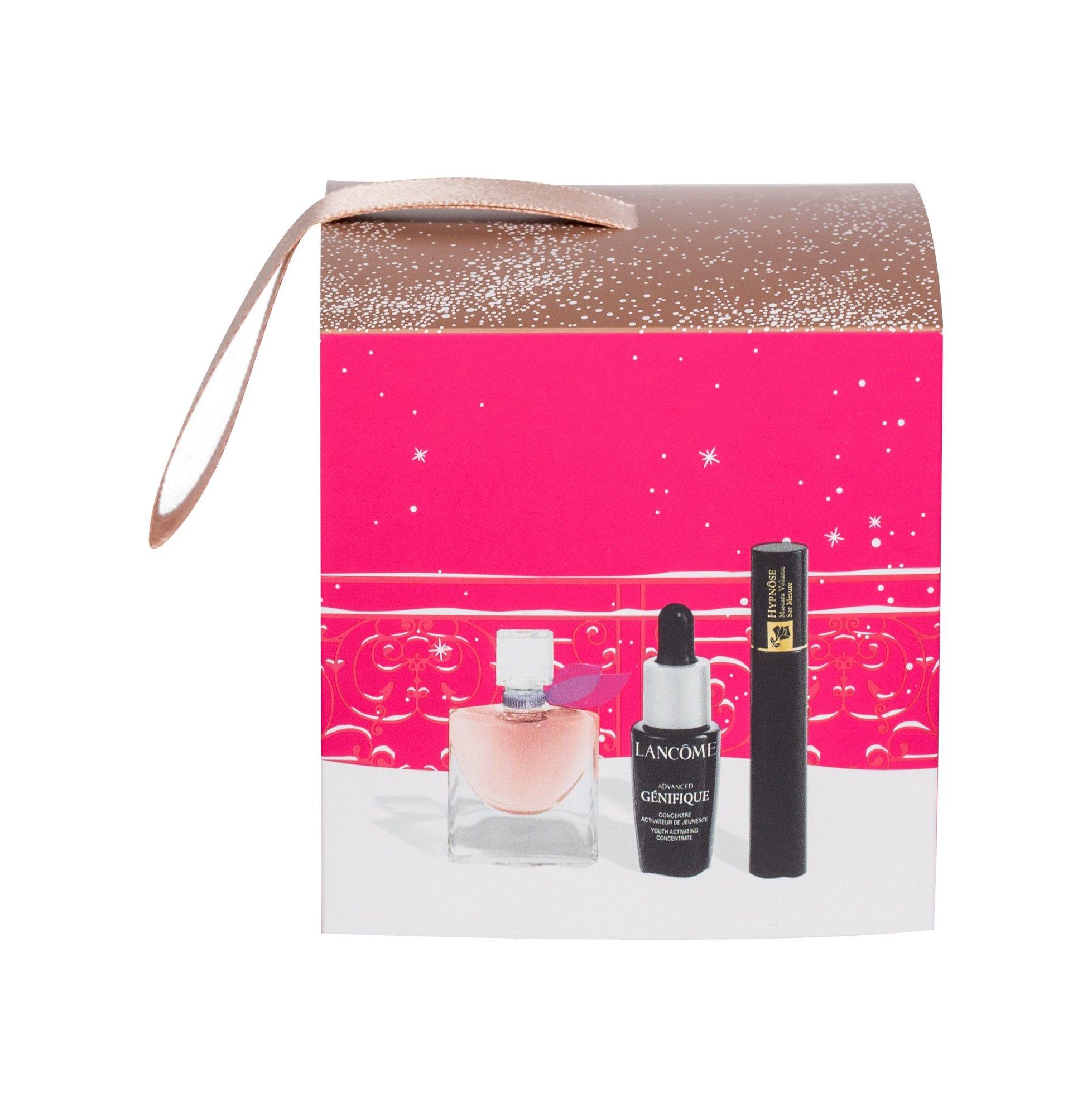 Lancôme La Vie Est Belle Eau de Parfum 4ml