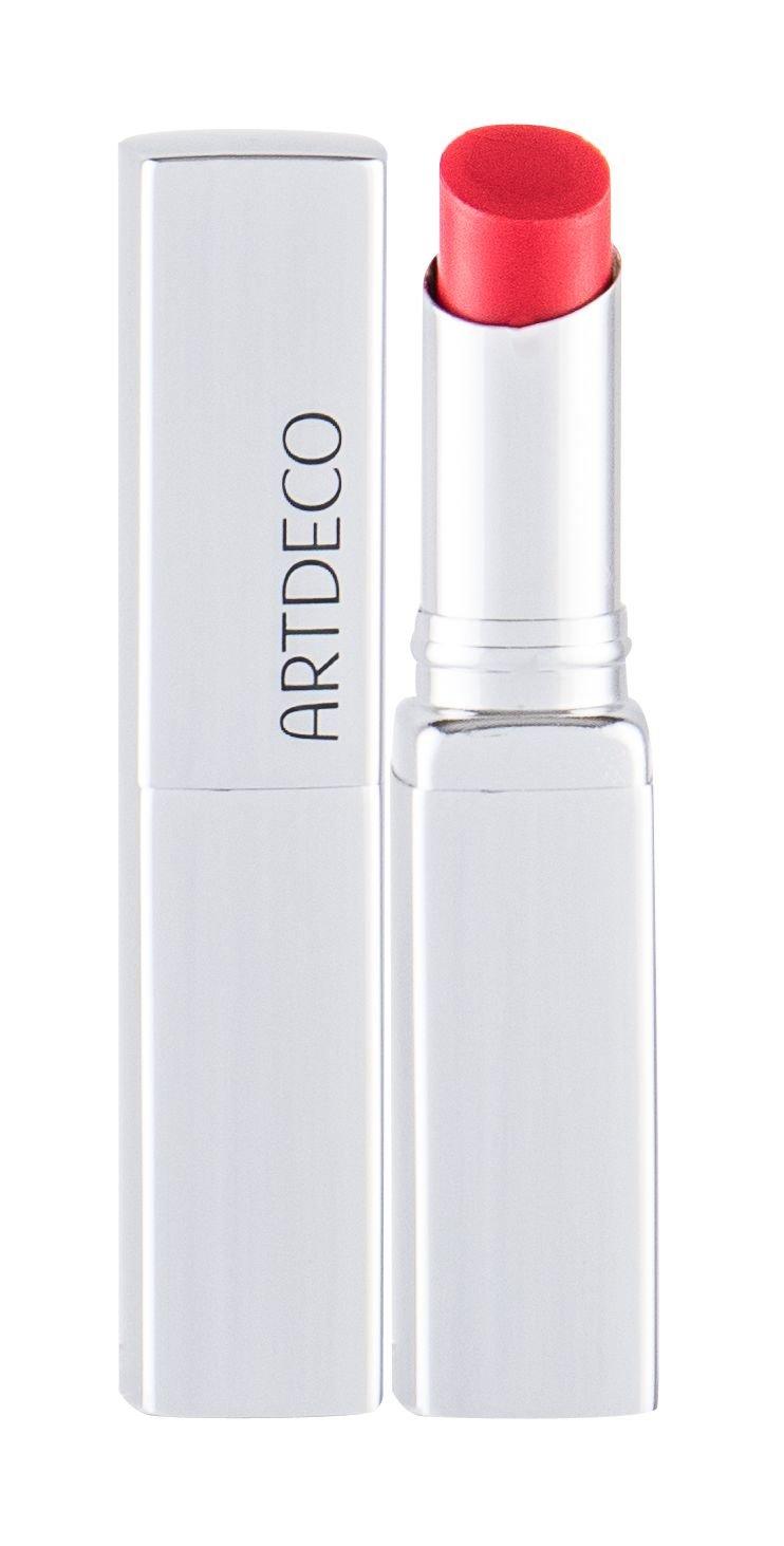 Artdeco Color Booster Lip Balm 3ml 6 Red
