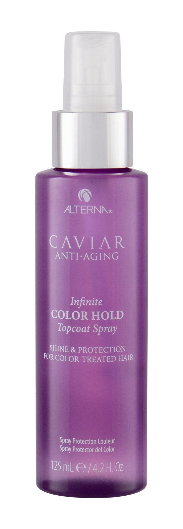 Alterna Caviar Anti-Aging Hair Color 125ml