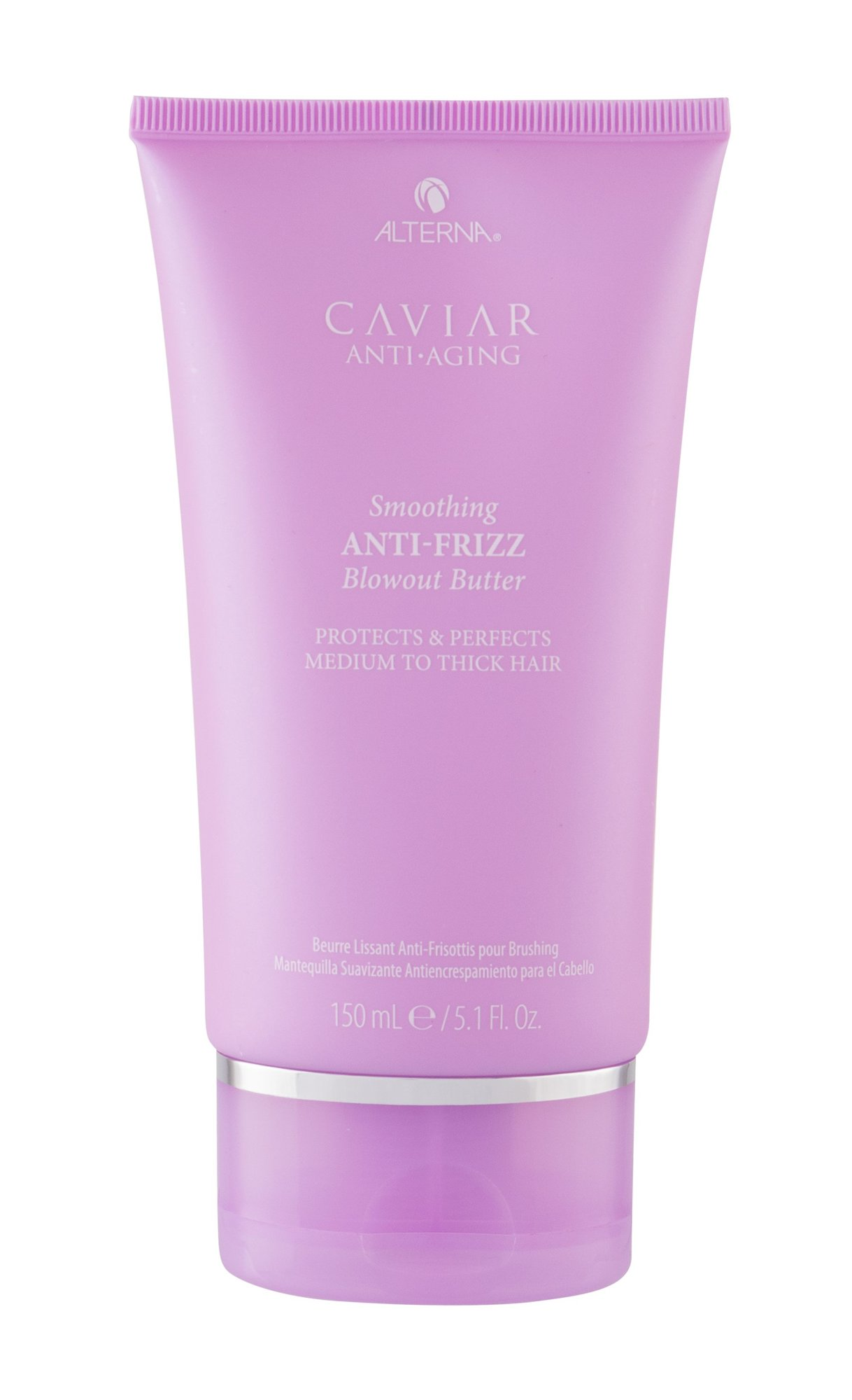 Alterna Caviar Anti-Aging Hair Mask 150ml