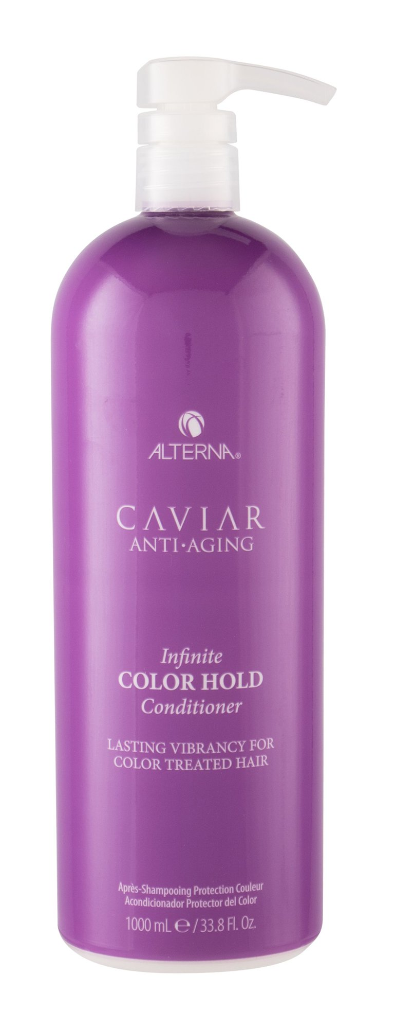 Alterna Caviar Anti-Aging Conditioner 1000ml