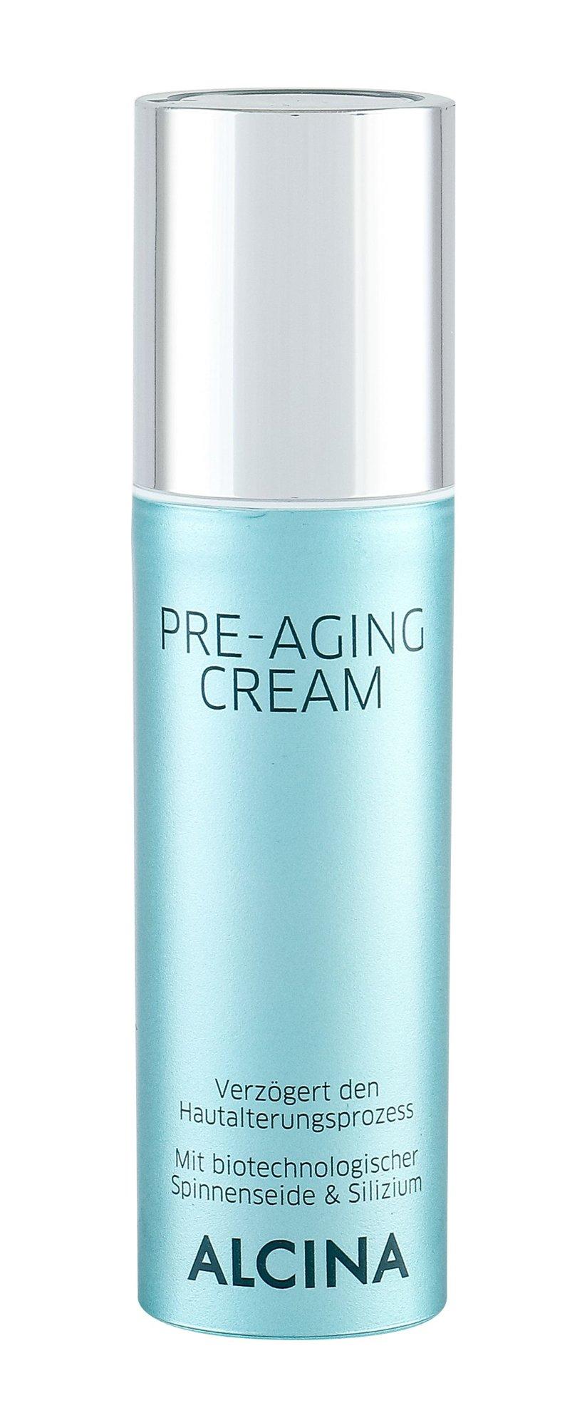 ALCINA Pre-Aging Day Cream 50ml