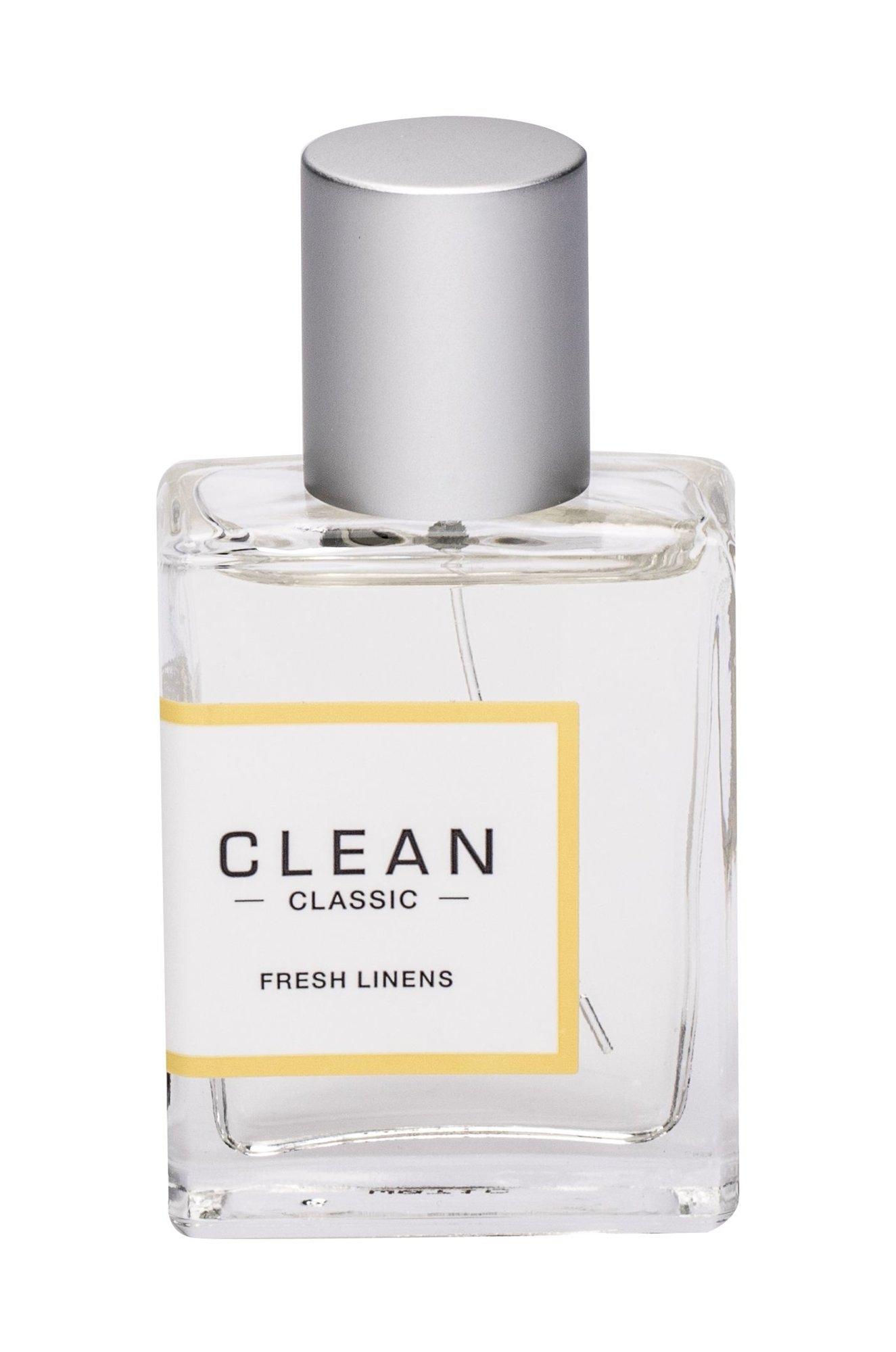 Clean Fresh Linens Eau de Parfum 30ml