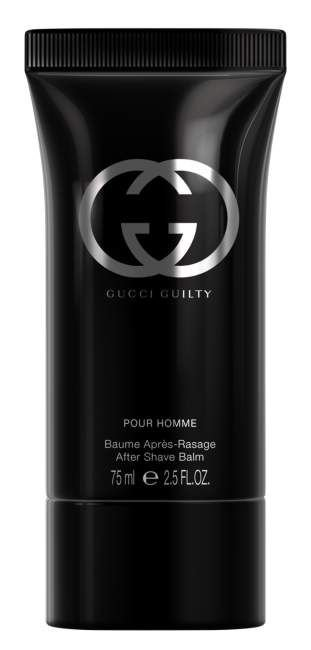 Gucci Guilty Pour Homme Aftershave Balm 75ml