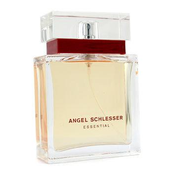 Angel Schlesser Essential EDP 100ml