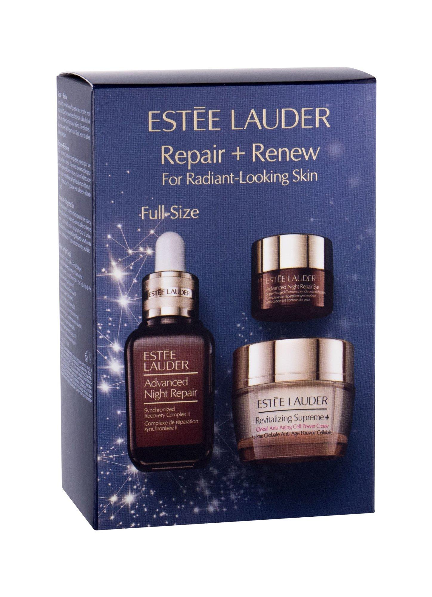 Estée Lauder Advanced Night Repair Skin Serum 30ml