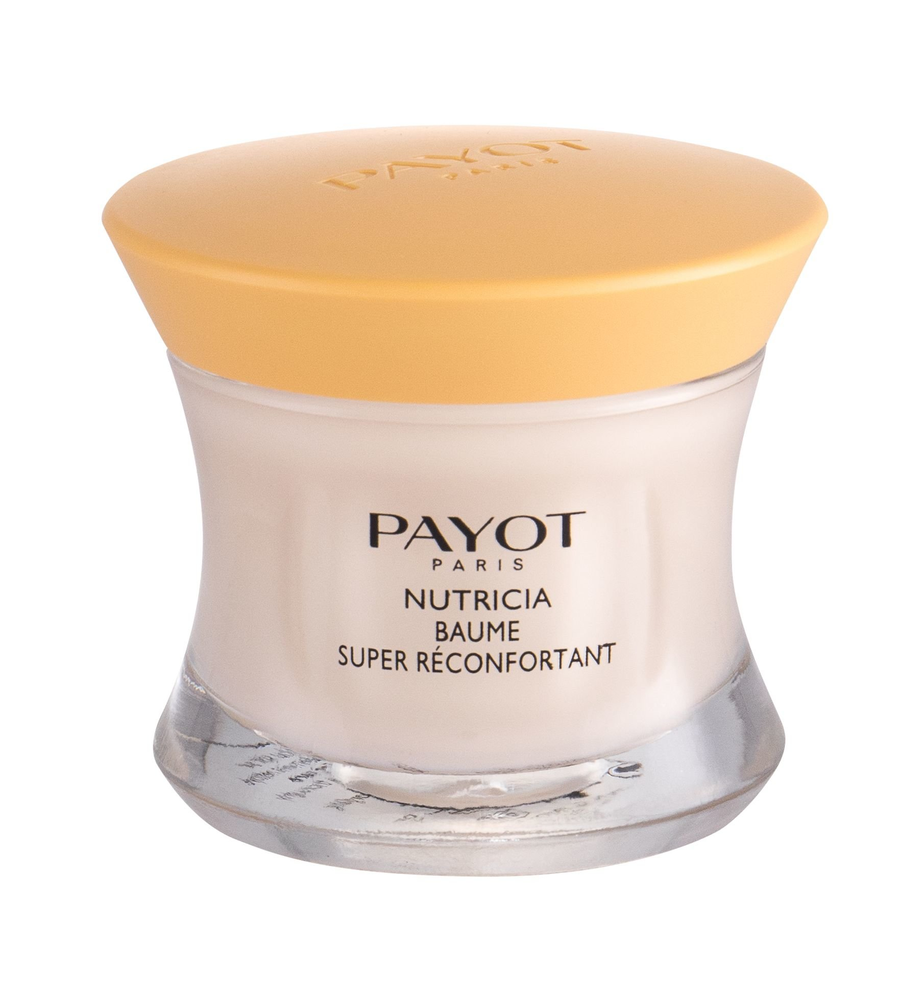 PAYOT Nutricia Day Cream 50ml