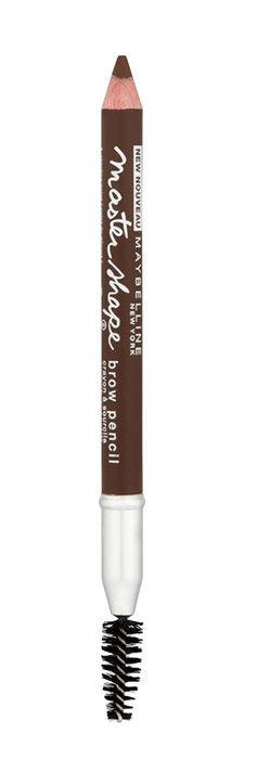Maybelline Master Shape Cosmetic 3ml Deep Brown