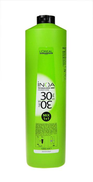 L´Oréal Professionnel Inoa Cosmetic 1000ml