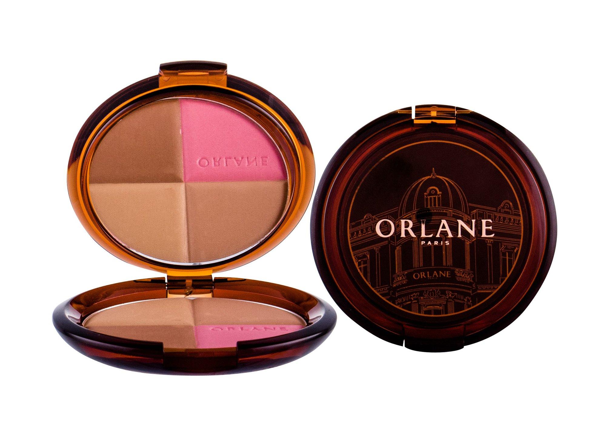 Orlane Multi Soleil Pressed Powder Bronzer 12ml