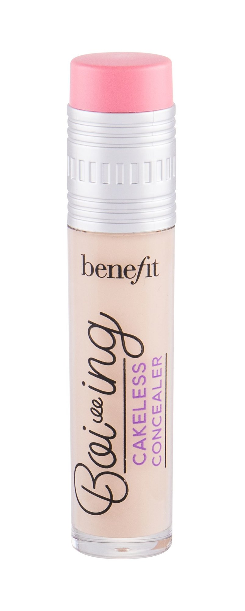 Benefit Boi-ing Cakeless Corrector 5ml 2 Fair Warm