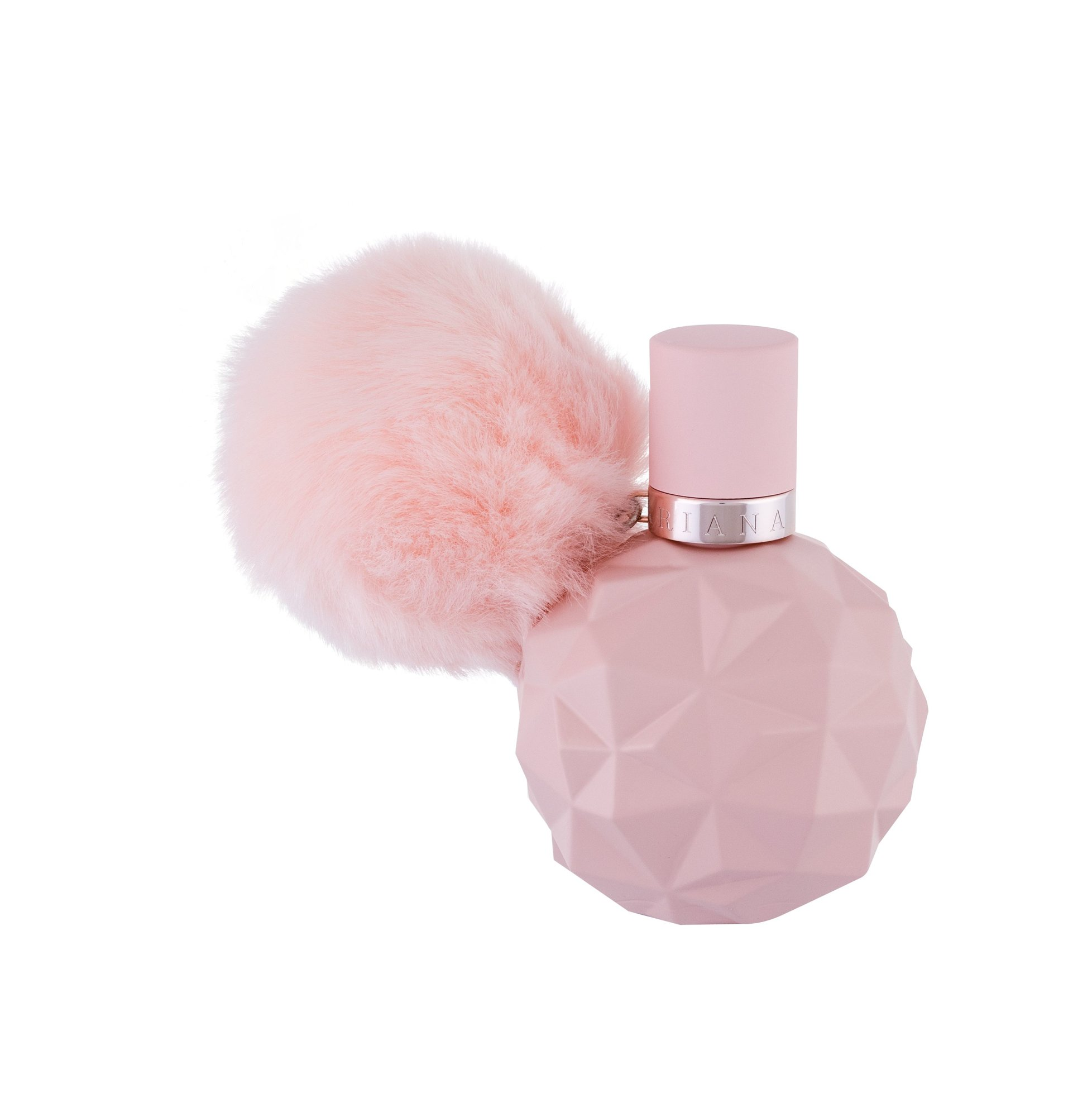 Ariana Grande Sweet Like Candy Eau de Parfum 30ml