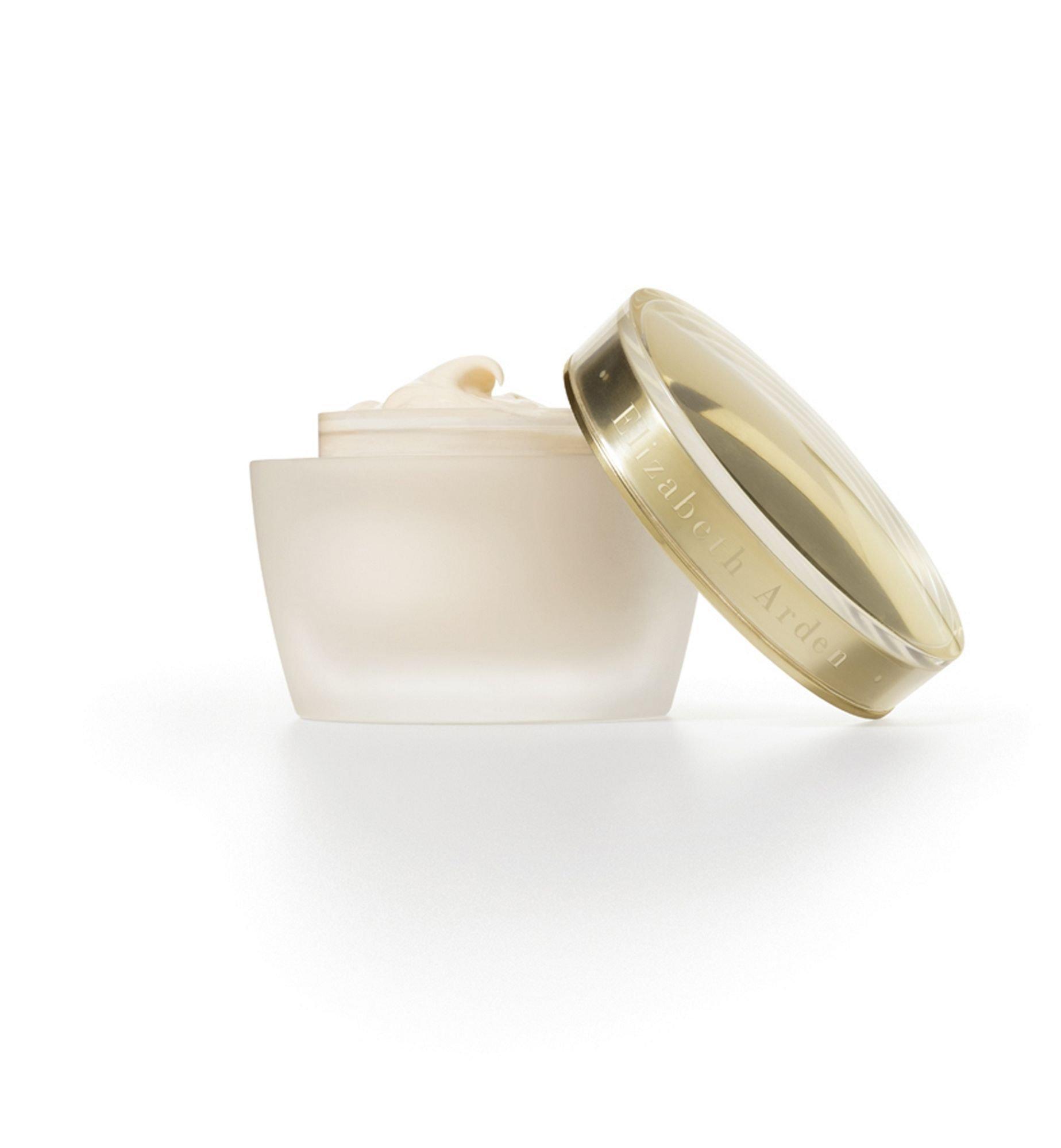 Elizabeth Arden Ceramide Plump Perfect Day Cream 50ml