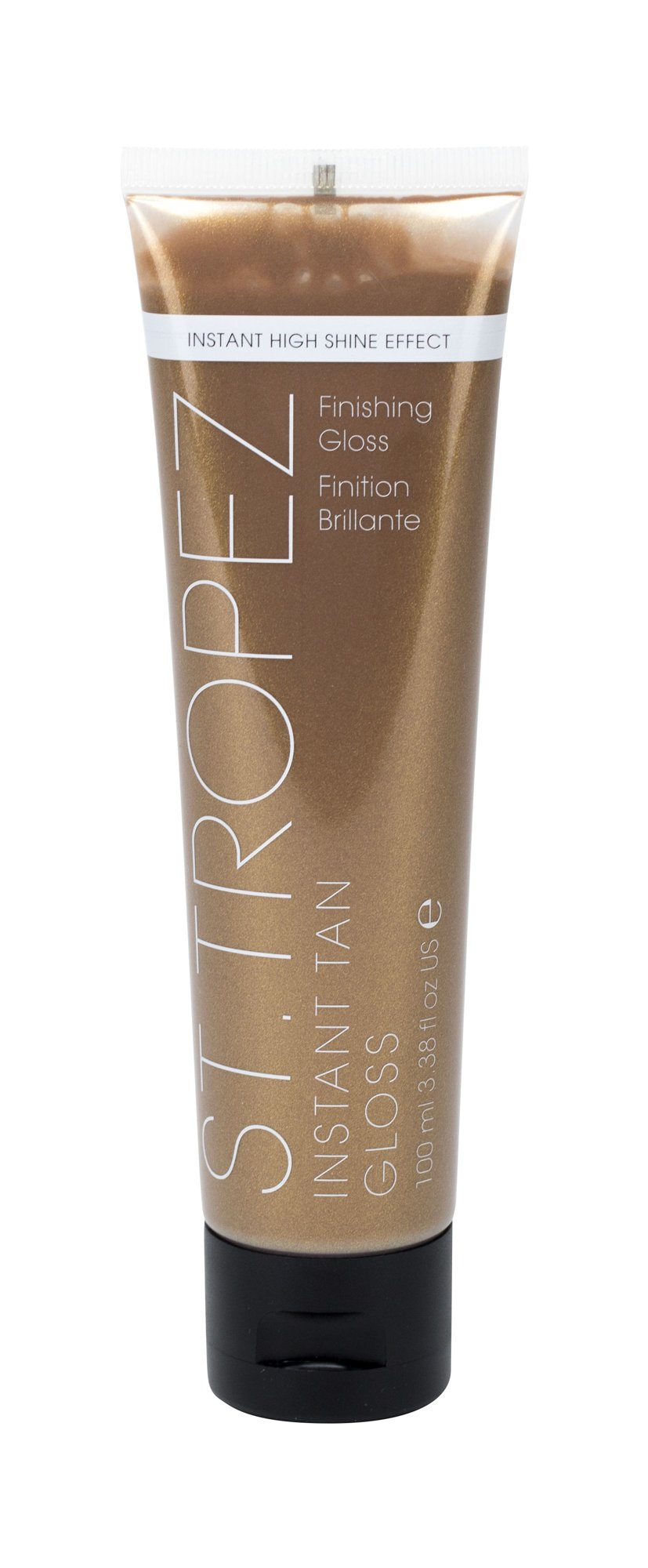 St.Tropez Instant Tan Self Tanning Product 100ml