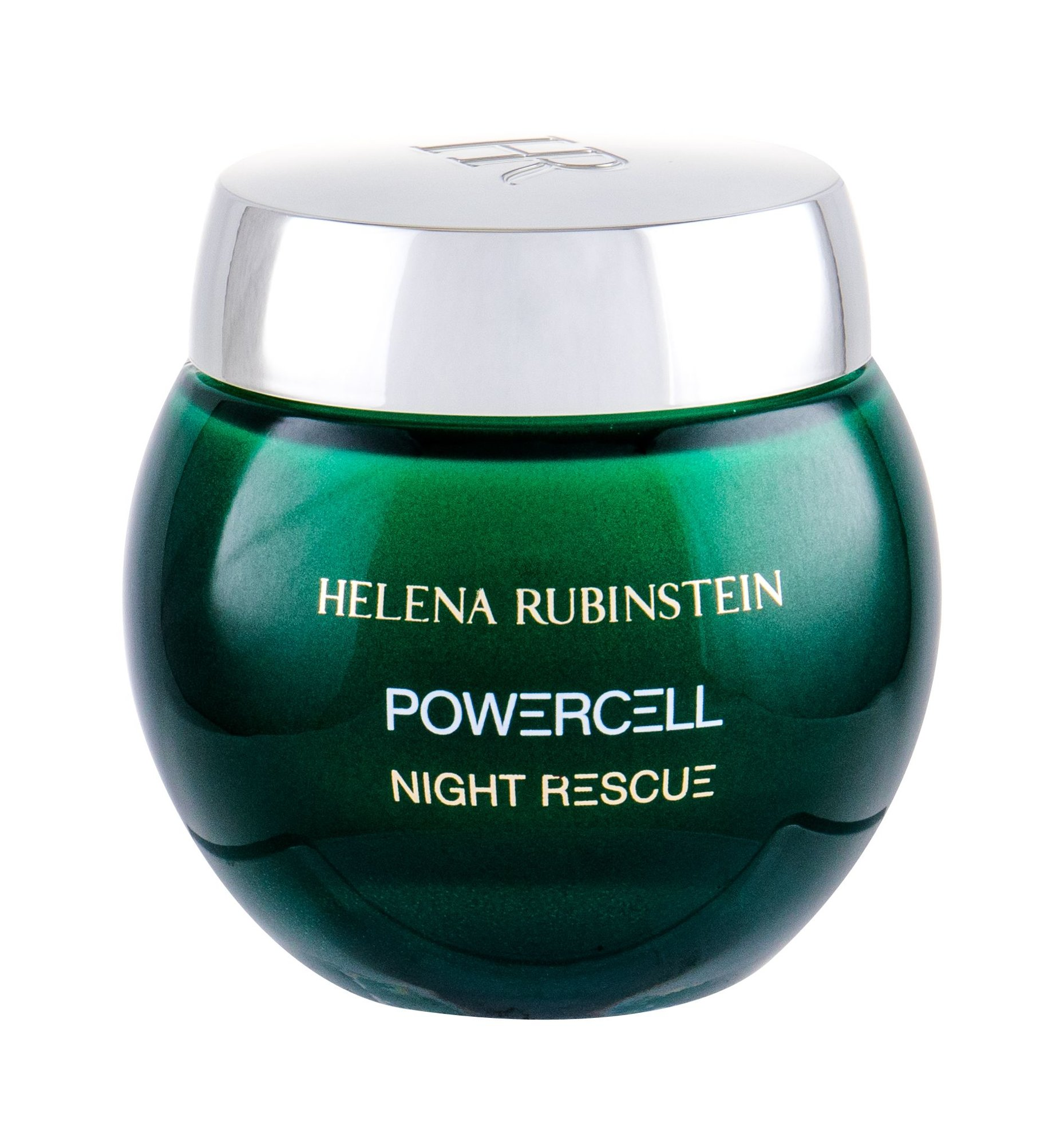Helena Rubinstein Powercell Night Skin Cream 50ml  Night Rescue