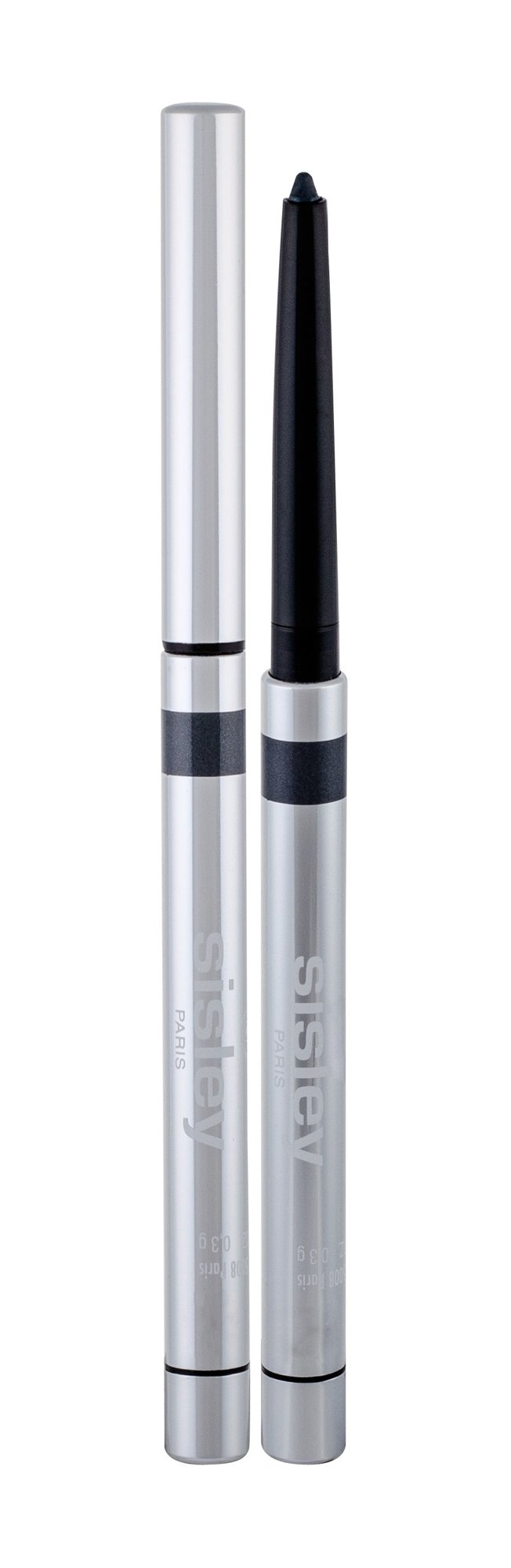 Sisley Phyto Khol Star Eye Pencil 0,3ml Sparkling Grey