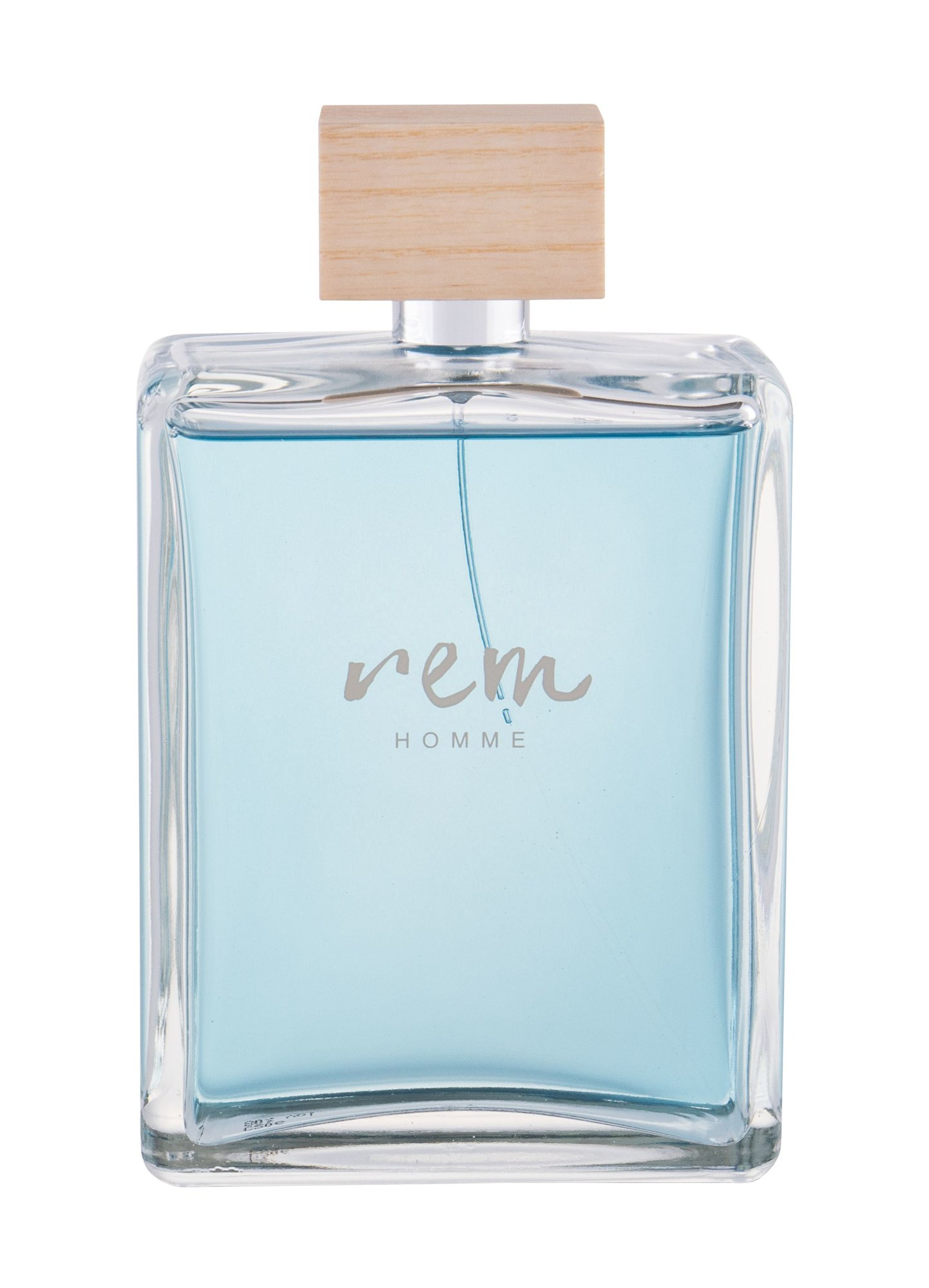 Reminiscence Rem Eau de Toilette 200ml