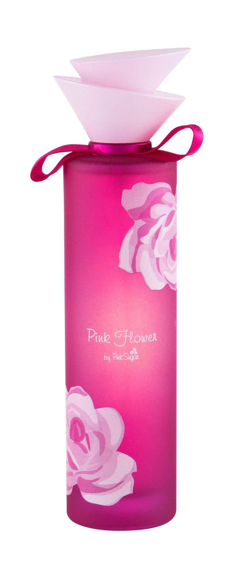 Kvepalai Aquolina Pink Flower