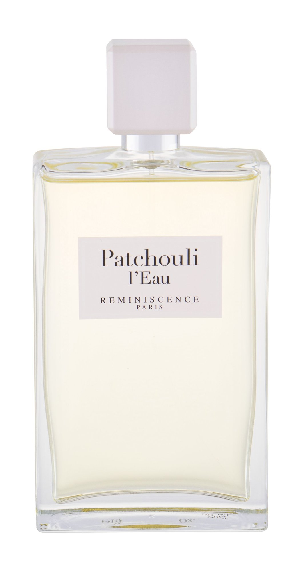 Reminiscence Patchouli L´Eau Eau de Toilette 100ml