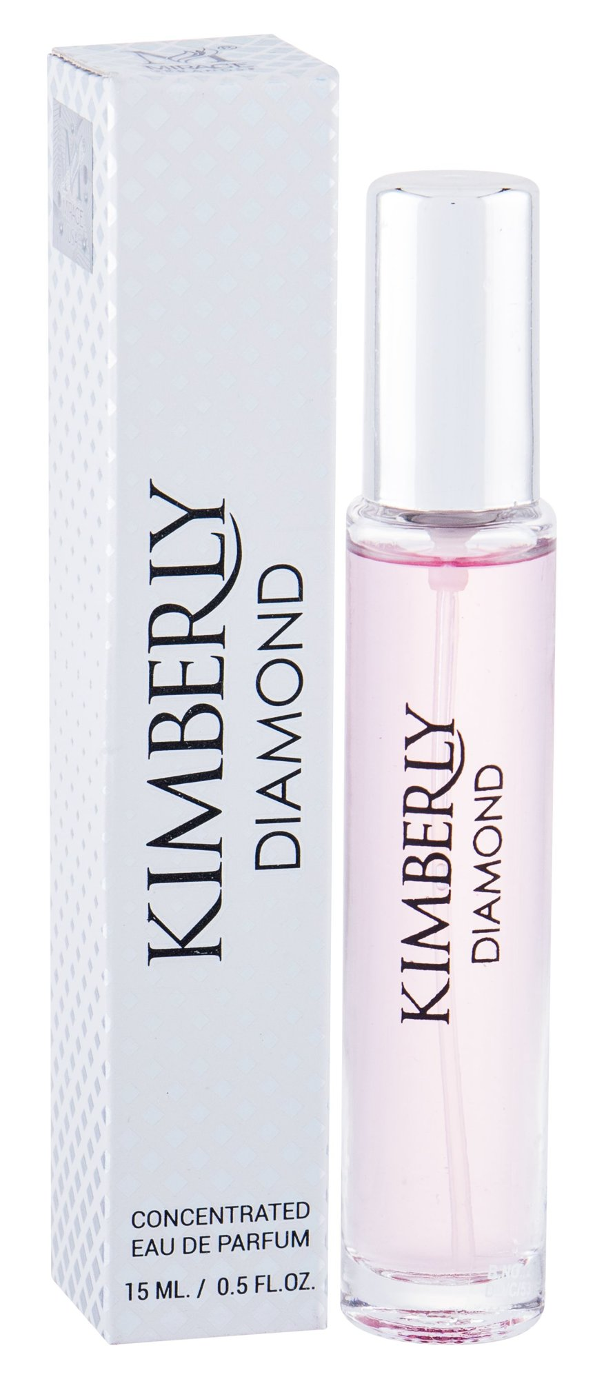 Mirage Brands Kimberly Eau de Parfum 15ml