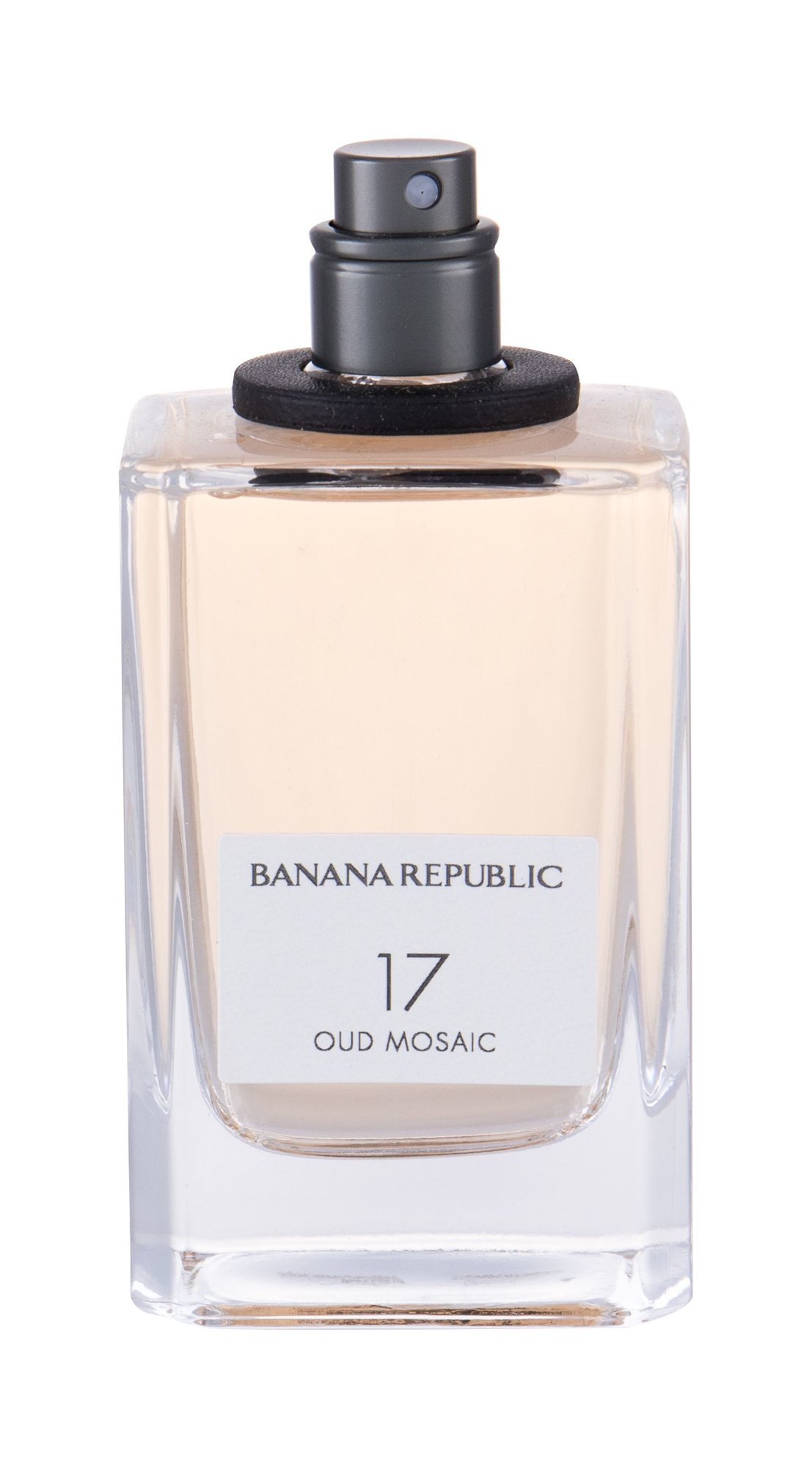 Banana Republic Icon Collection Eau de Parfum 75ml