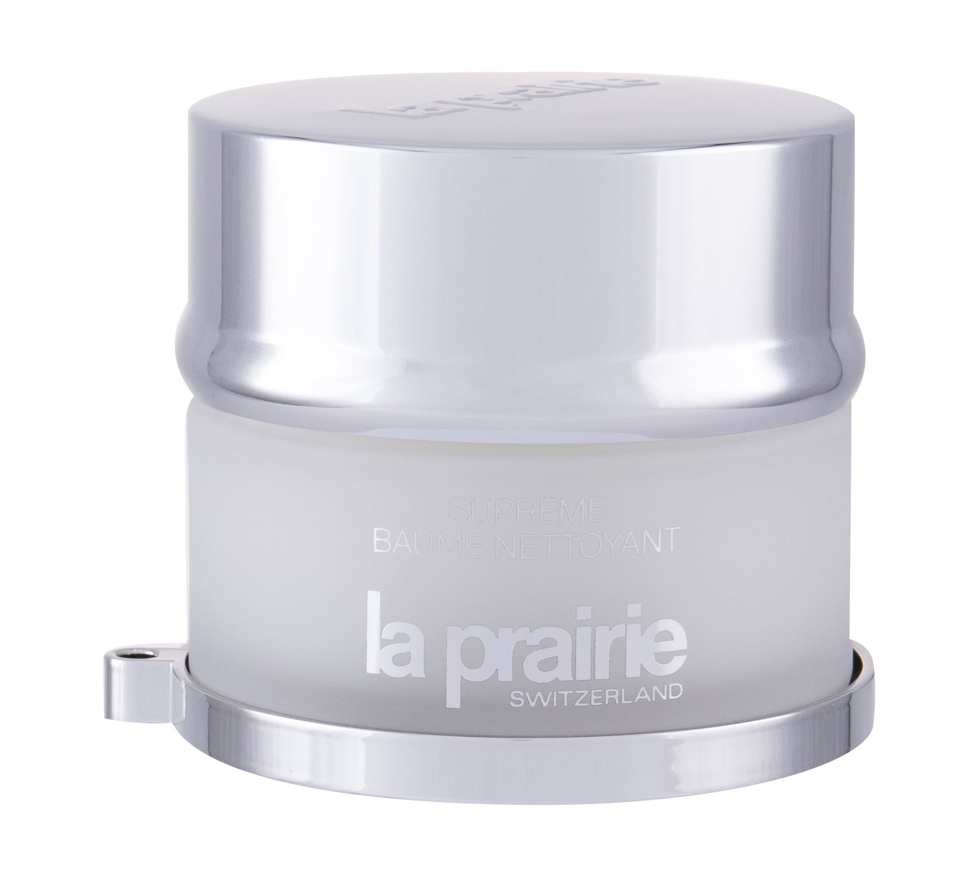 La Prairie Supreme Cleansing Cream 100ml