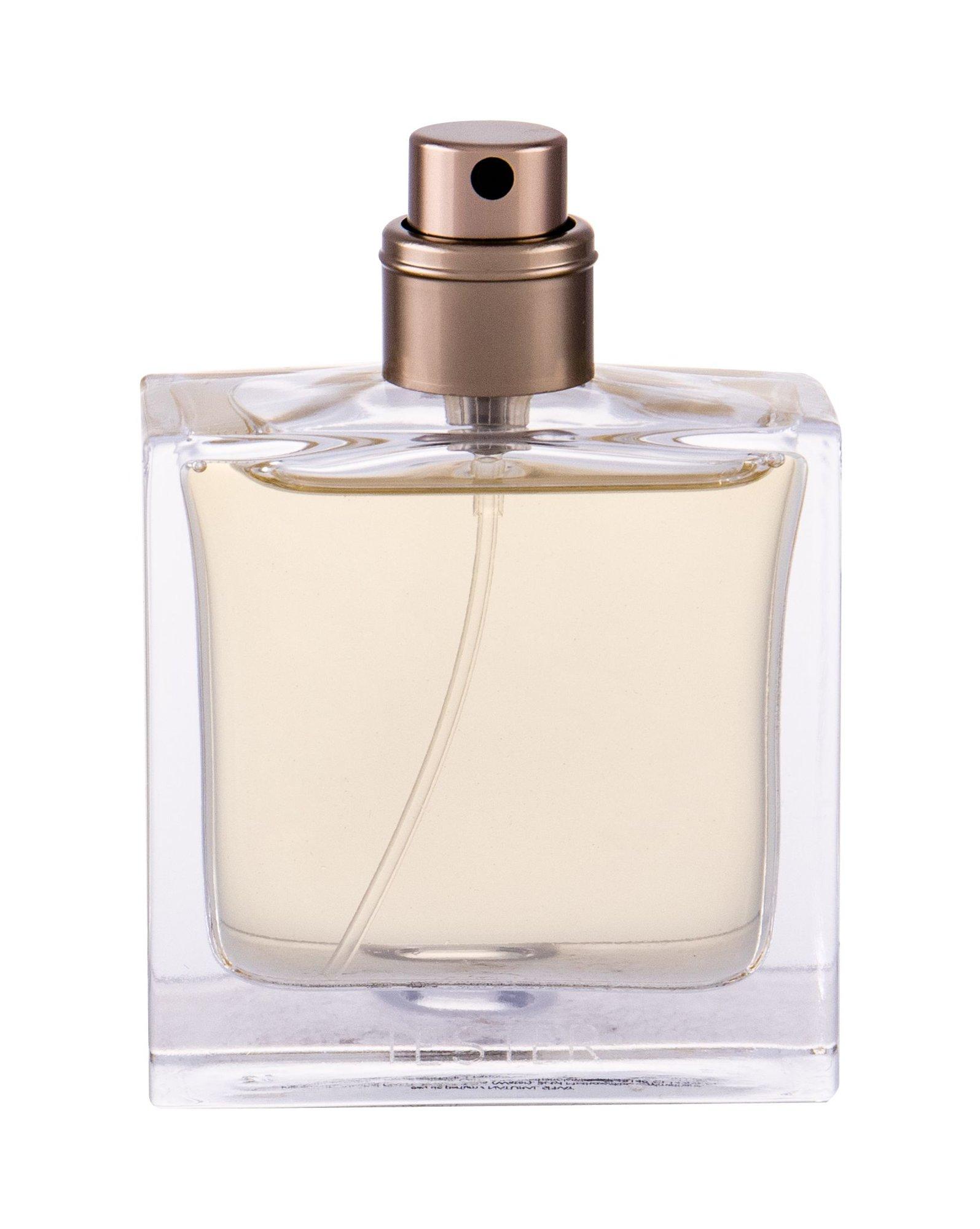 Brioni Brioni Eau de Parfum 30ml