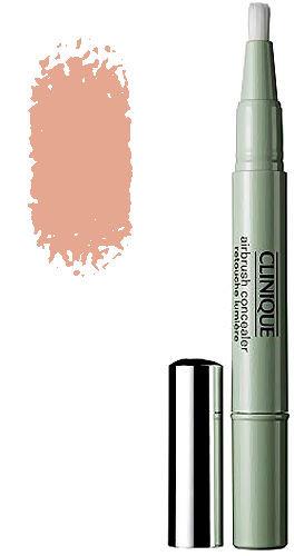 Clinique Airbrush Illuminates Cosmetic 1,5ml 02 Medium