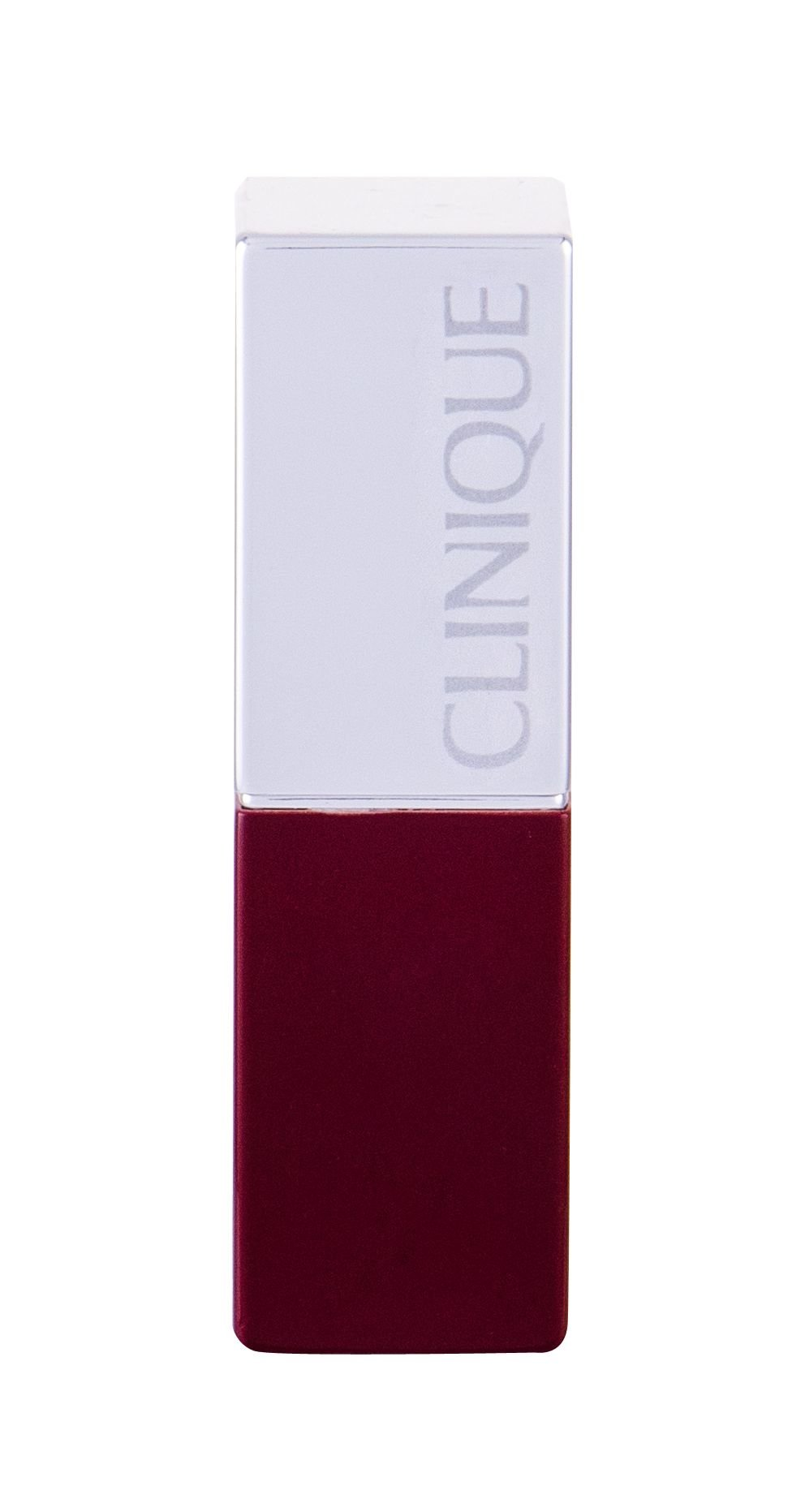 Clinique Clinique Pop Lipstick 3,9ml 15 Berry Pop