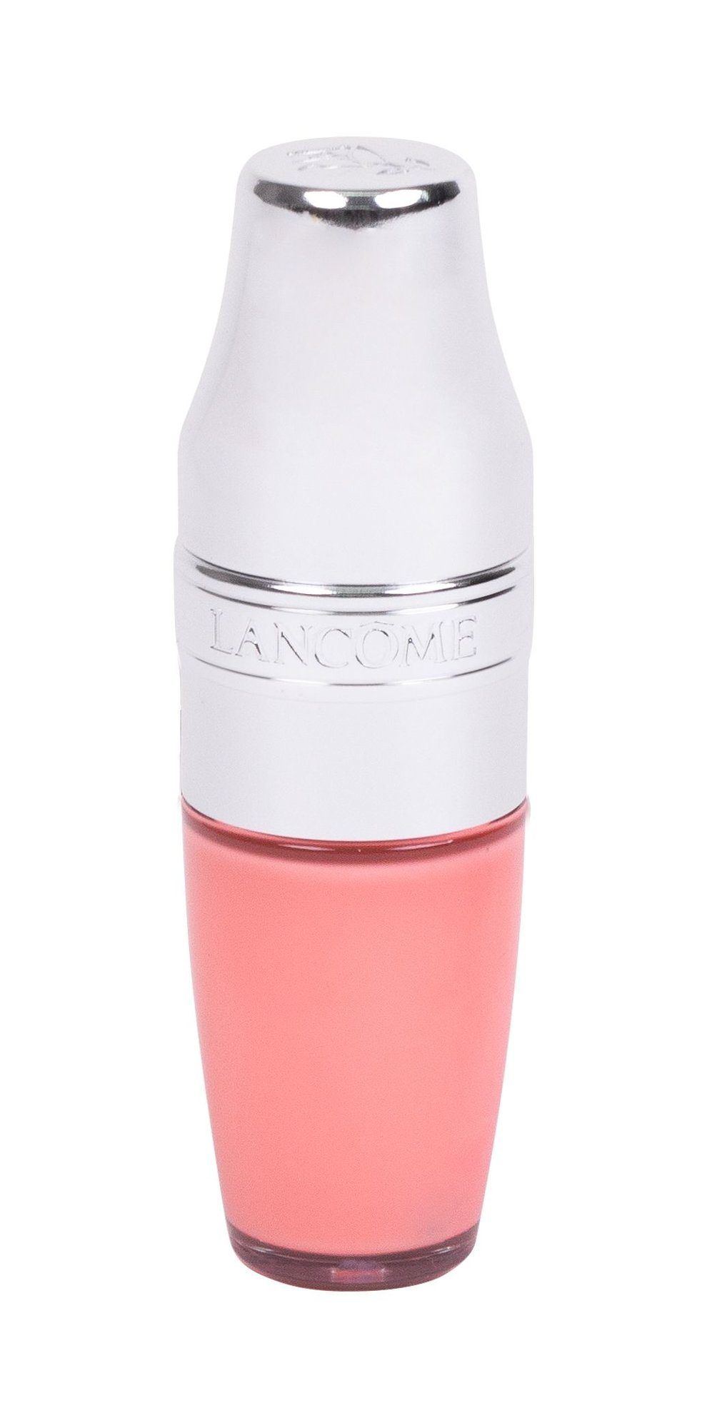 Lancôme Juicy Shaker Lip Gloss 6,5ml 142 Freedom Of Peach