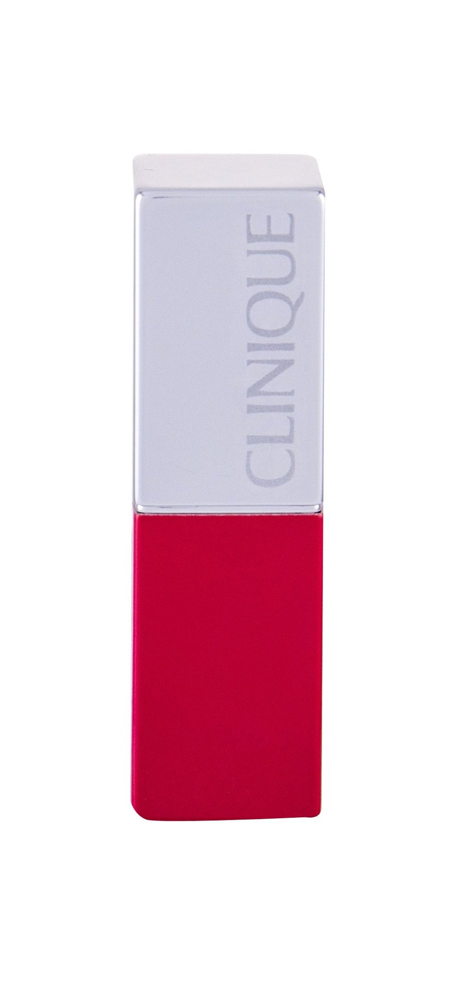 Clinique Clinique Pop Lipstick 3,9ml 19 Party Pop