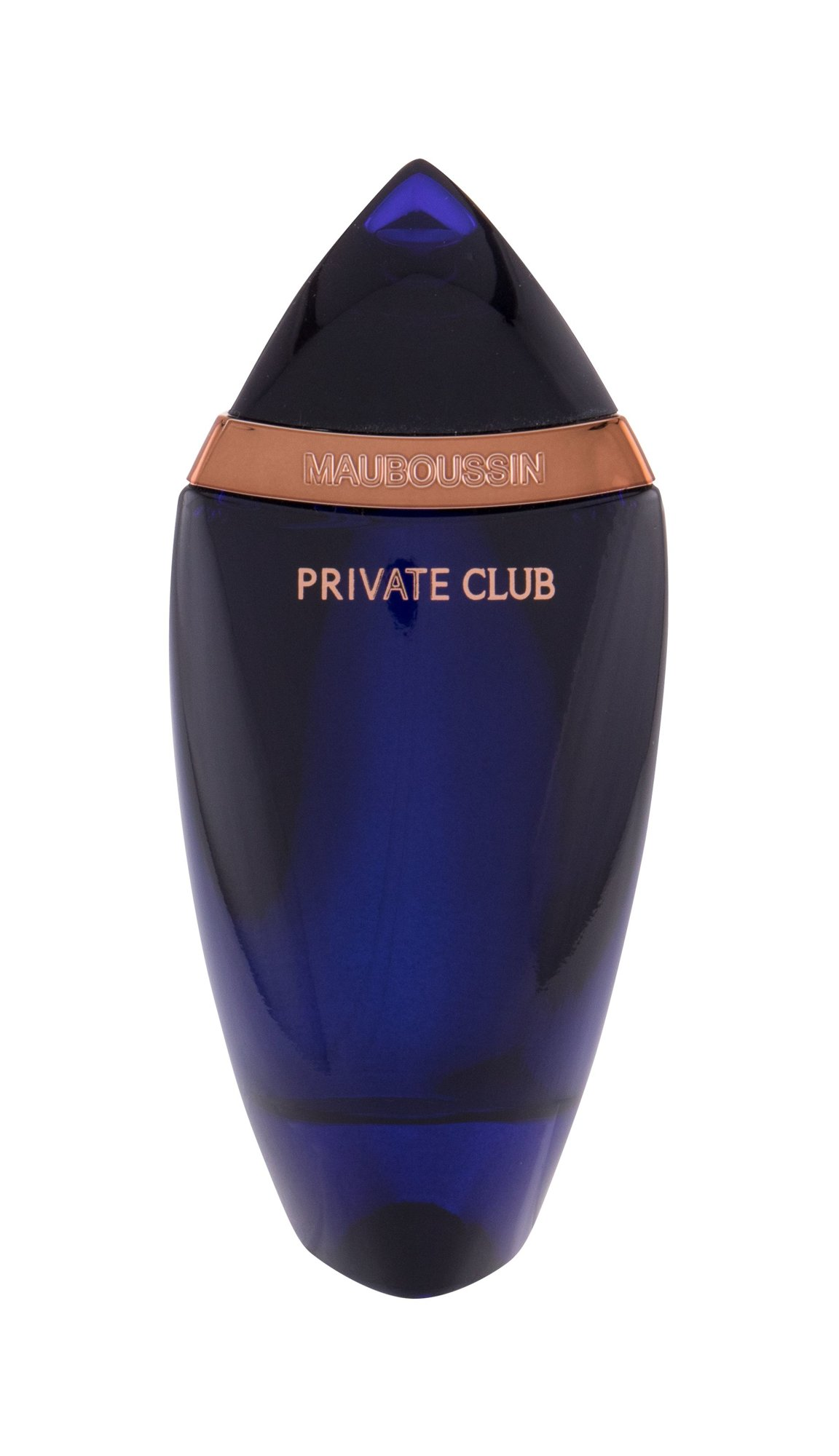 Mauboussin Private Club Eau de Parfum 100ml