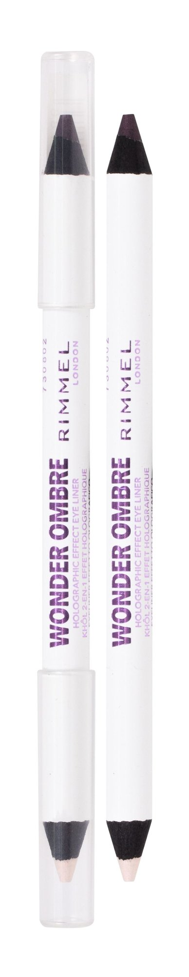Rimmel London Wonder Ombre Eye Pencil 1,3ml 003 Purple Prism