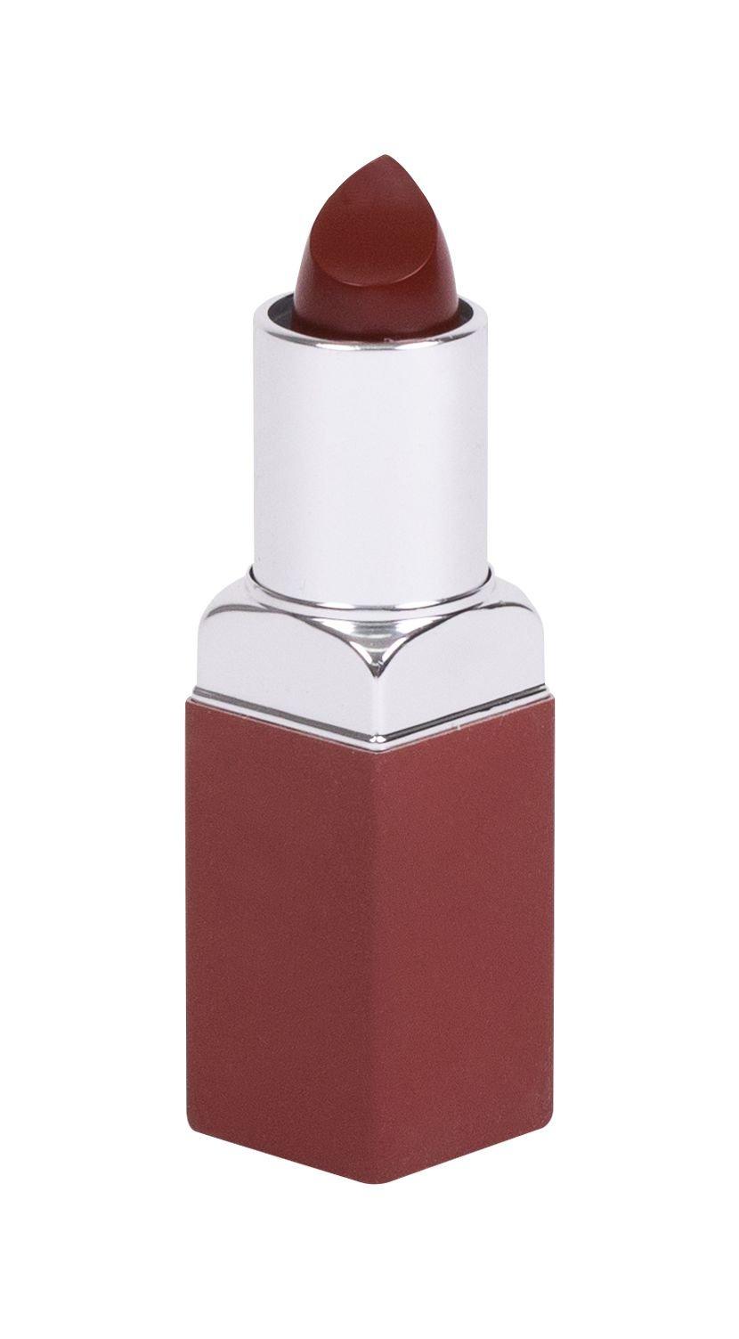 Clinique Clinique Pop Lipstick 3,9ml 02 Icon Pop Matte Lip Colour + Primer