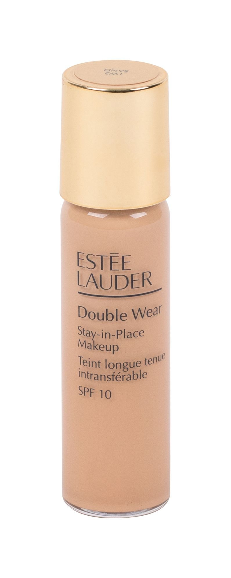 Estée Lauder Double Wear Makeup 15ml 1W2 Sand