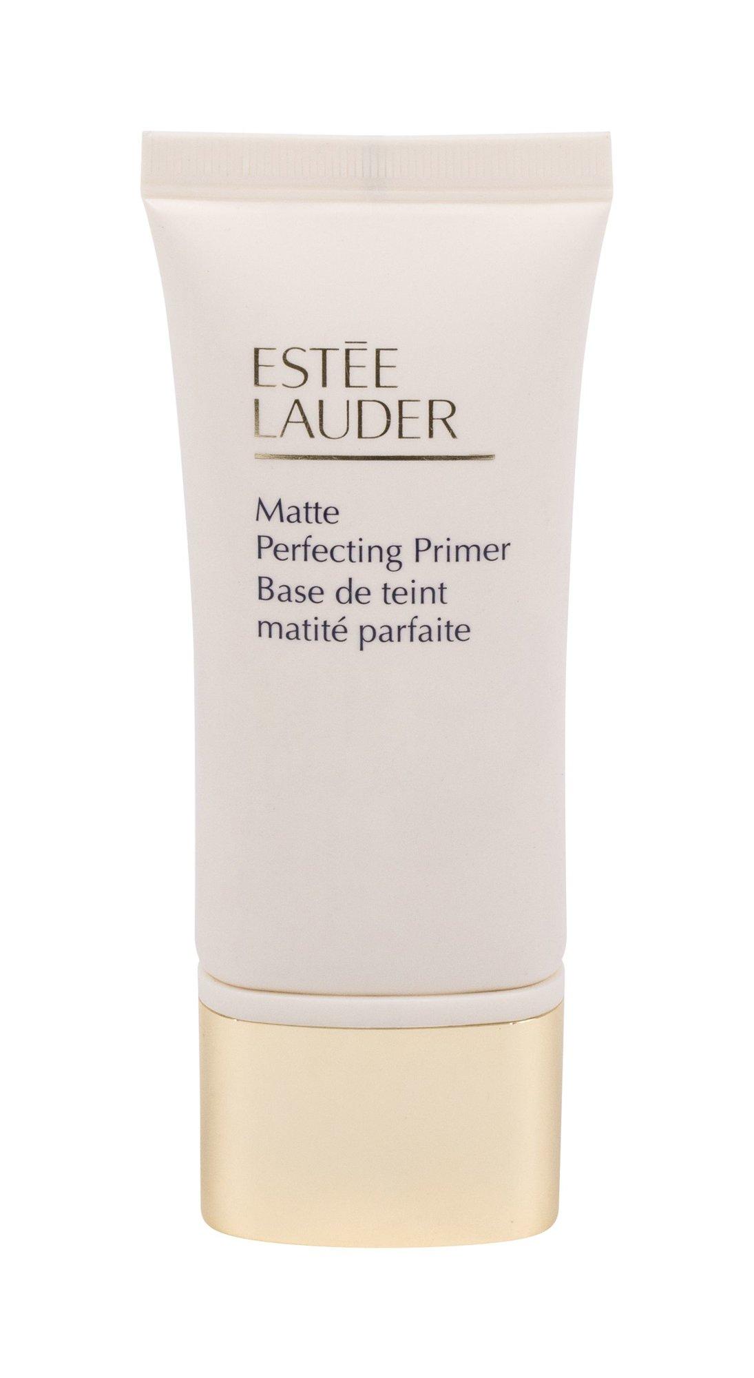 Estée Lauder Matte Perfecting Primer Makeup Primer 30ml