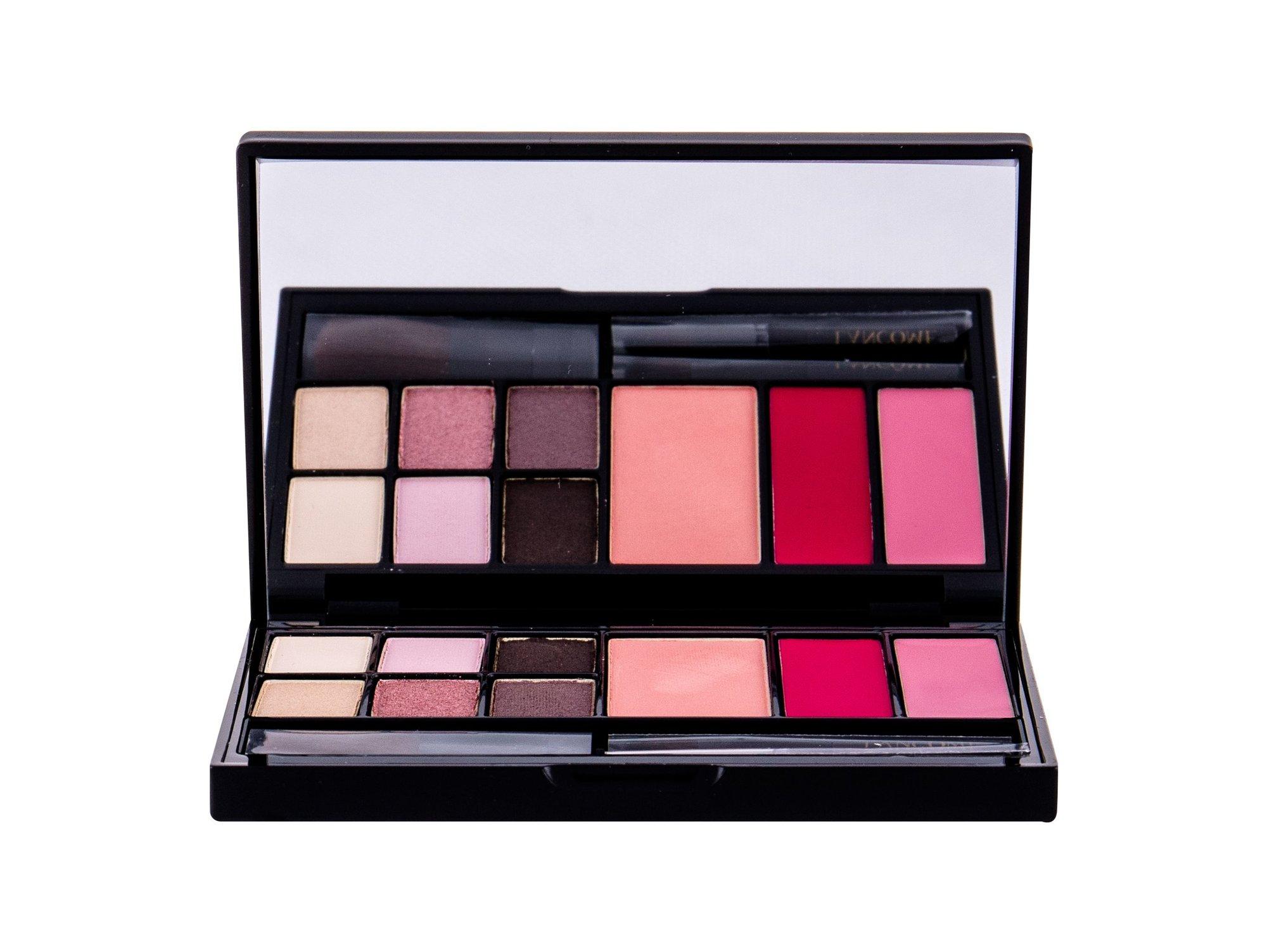 Lancôme L´Absolu Petite Makeup Palette 8,7ml