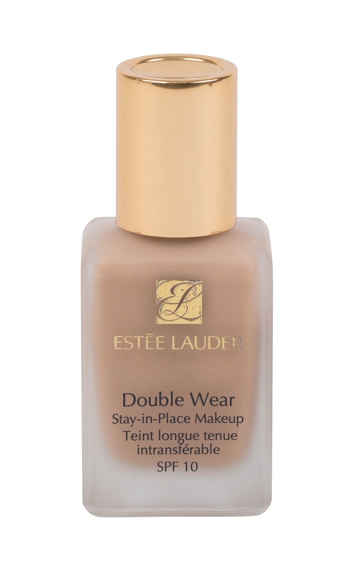 Estée Lauder Double Wear Makeup 30ml 2C3 Fresco