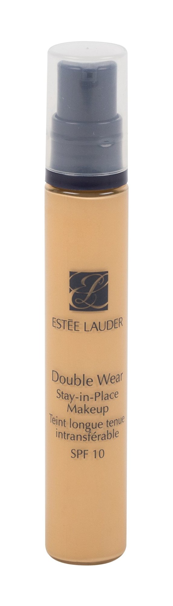 Estée Lauder Double Wear Makeup 13,5ml 2C1 Pure Beige 77