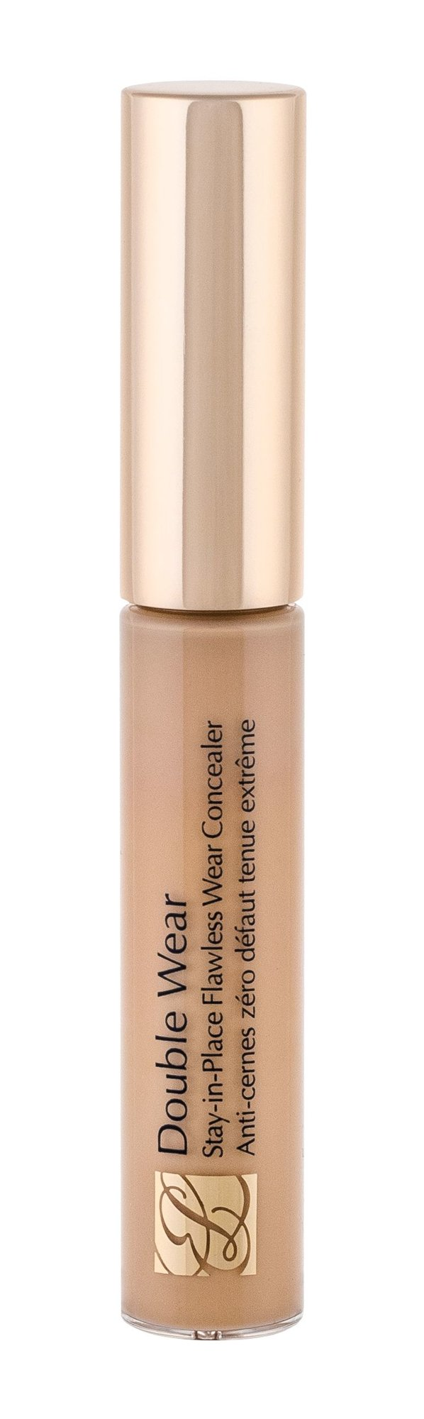 Estée Lauder Double Wear Corrector 7ml 3W Medium (Warm)