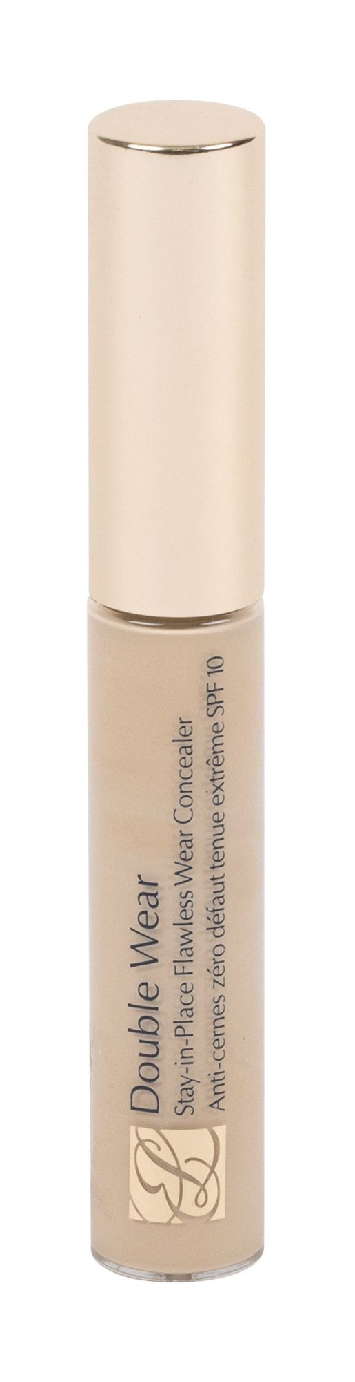 Estée Lauder Double Wear Corrector 7ml 07 Warm Light