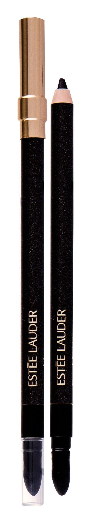 Estée Lauder Double Wear Eye Pencil 1,2ml 01 Onyx