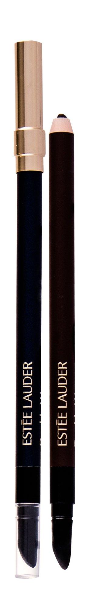 Estée Lauder Double Wear Eye Pencil 1,2ml 02 Coffee